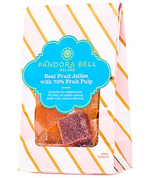 Pandora Jellies_small